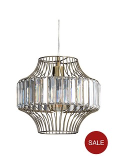 alexa-ceiling-pendant-light-fixture