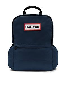 hunter-nylon-backpack