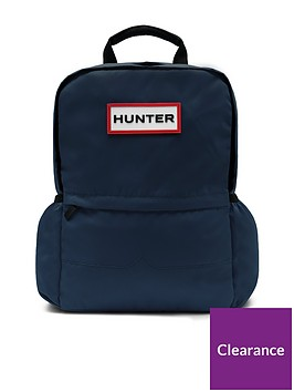 hunter-nylon-backpack