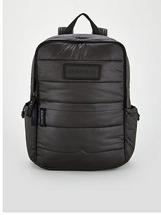 hunter-padded-backpack