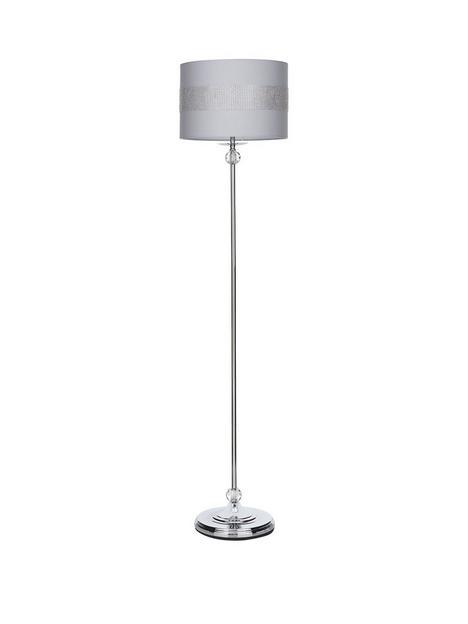 lacey-diamante-band-floor-lamp