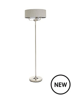 mika-traditional-3-light-floor-lamp