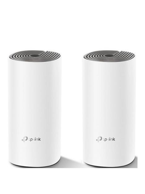 tp-link-deco-e4-2-pack-ac1200-whole-home-wi-fi