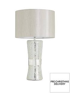 glitz-table-lamp