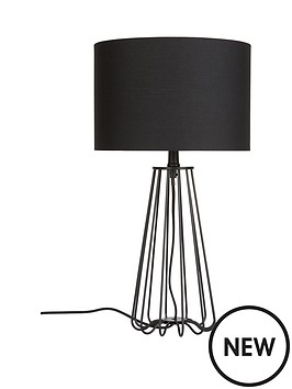 briana-wire-table-lamp
