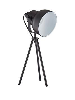 Very Studio Table Lamp Picture