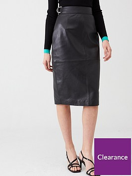 v-by-very-leather-pencil-skirt-black