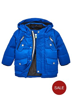 baker-by-ted-baker-toddler-boys-padded-parka-bright-blue