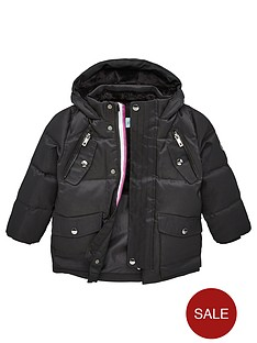 baker-by-ted-baker-boys-down-padded-parka-black
