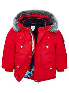 baker-by-ted-baker-toddler-boys-parka-coat-red
