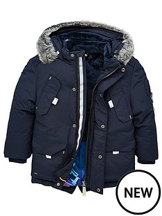 baker-by-ted-baker-toddler-boys-parka-navy