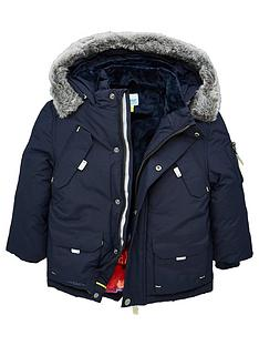 baker-by-ted-baker-boys-parka-navy