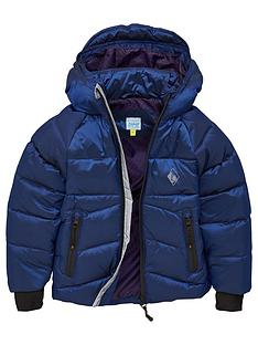 baker-by-ted-baker-boys-shiny-down-padded-coat-blue