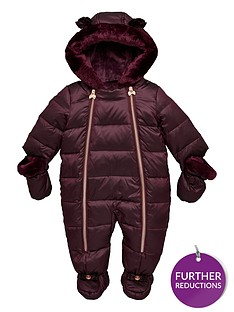 baker-by-ted-baker-baby-girls-snowsuit-champagne