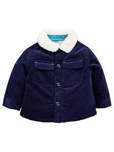 baker-by-ted-baker-baby-boys-cord-sweat-jacket-navy