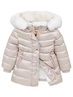 baker-by-ted-baker-girls-padded-down-coat-ivory