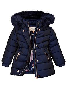 baker-by-ted-baker-girls-padded-long-line-coat-navy