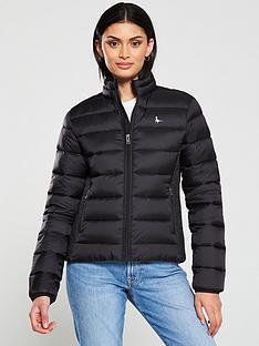 jack-wills-lorna-padded-jacket-black