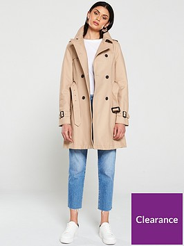 jack-wills-mitford-classic-trench-stone