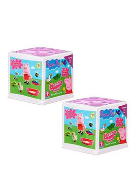 peppa-pig-secret-surprise-s2-2pack