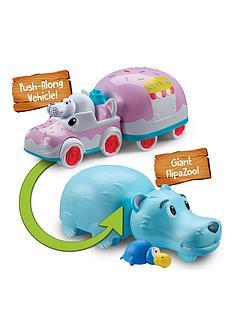 flip-a-zoo-flipazoo-world-vehicle-mini-figure-set-3-assortment
