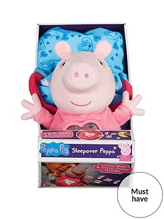 peppa-pig-sleepover-peppa