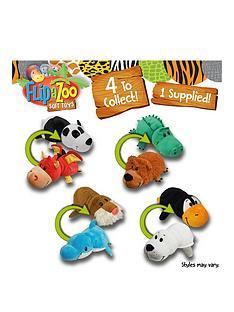 flip-a-zoo-flipazoo-8-inch-plush-4-assortment