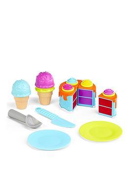 little-tikes-tasty-bake-n-share-birthday-treats-set