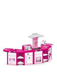 dolu-unicorn-mega-kitchen-set
