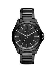 armani-exchange-armani-exchange-black-and-grey-detail-dial-blackip-stainless-steel-bracelet-mens-watch
