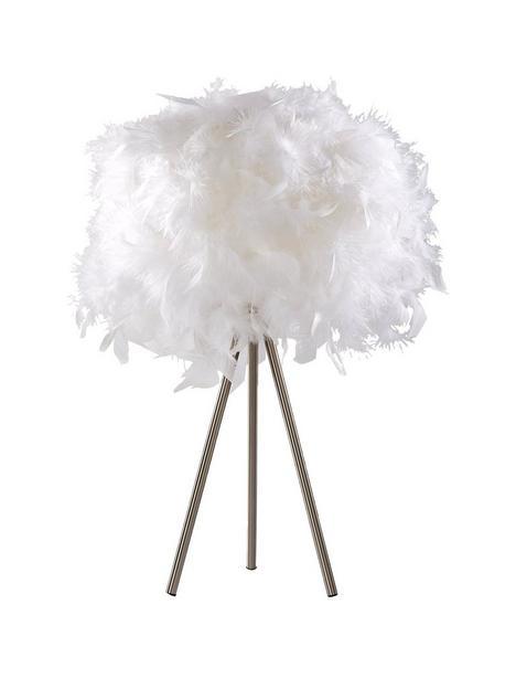 ellie-table-lamp