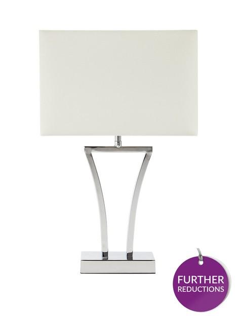 metropole-table-lamp