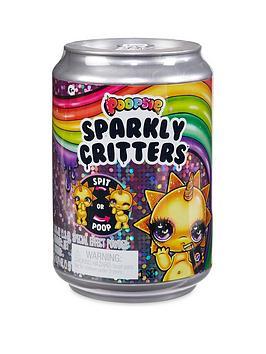 poopsie-sparkly-critters-asst