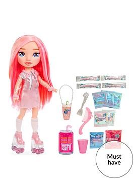 poopsie-rainbow-surprise-dolls-rainbow-dream-or-pixie-rose
