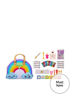 poopsie-chasmell-rainbow-slime-kit