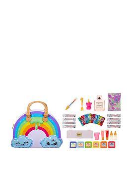 Poopsie Poopsie Chasmell Rainbow Slime Kit Picture