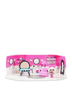 lol-surprise-spaces-pack-with-salon-amp-diva