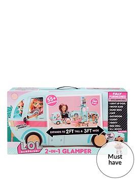 lol-surprise-2-in-1-glamper
