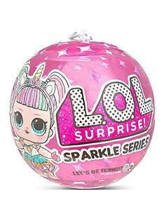 lol-surprise-dolls-sparkle-series-asst
