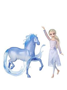 disney-frozen-elsa-fashion-doll-and-nokk-figure
