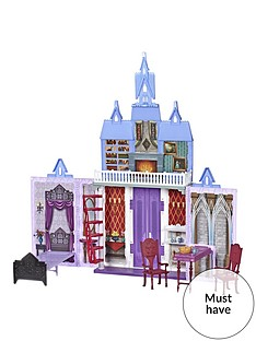 disney-frozen-fold-and-gonbsparendellenbspcastle-playset