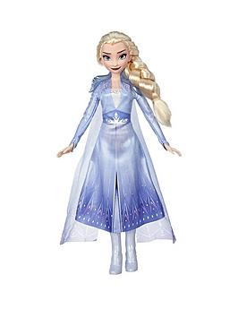 disney-frozen-elsa-fashion-doll-with-long-blonde-hair-and-blue-outfit
