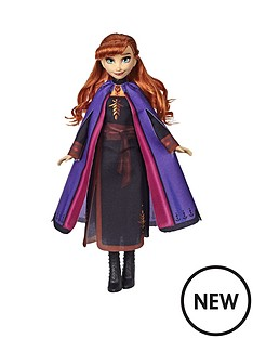 disney-frozen-annanbspfashion-doll-withnbsplong-red-hair-andnbspoutfit-inspired-by-frozen-2