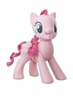 my-little-pony-my-little-pony-toy-oh-my-giggles-pinkie-pie-8-inch-interactive-toy-with-sounds-and-movement