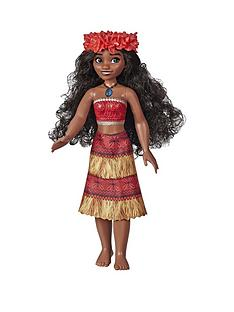 disney-princess-disney-princess-musical-moana-fashion-doll-with-shell-necklace-sings-how-far-ill-go-toy-for-ages-3-years-and-up