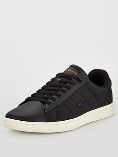lacoste-carnaby-evo-319-black