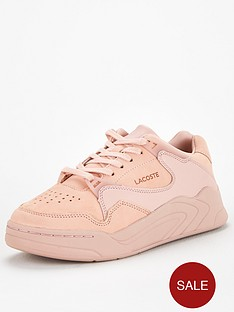 lacoste-court-slam-419-trainer-pinknbsp