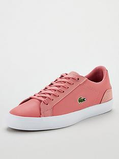 lacoste-lerond-319-1-cfanbsptrainers-pinkwhitenbsp