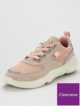 lacoste-wildcard-319-3-trainers-natural