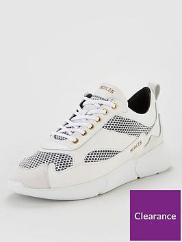 mercer-w3rd-trainer-white